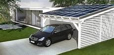 solar carport bausatz solarcarport als bausatz individuell konfigurieren im