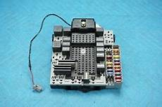 volvo xc90 2 9 t6 awd rear electronic module relay fuse