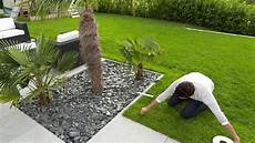 gardena bewässerungssystem verlegen gardena sileno sileno installation teil 05 verlegung
