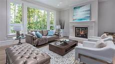 home staging what is home staging how is it important the 2d3d