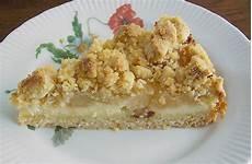 Apfel Streuselkuchen - apfel streuselkuchen teufelchen007 chefkoch de