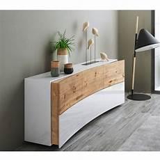 Eck Sideboard Deutsche Dekor 2020 Wohnkultur Online