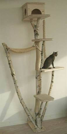 arbre a chat ikea 74664 l arbre 224 chat un terrain d aventures et de repos pour