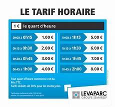 levaparc panneaux de tarification 2015 titash artblog