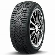 Nexen Winguard Sport 2 Town Fair Tire