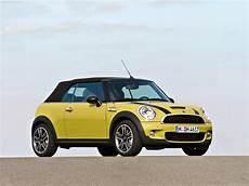 how can i learn about cars 2009 mini cooper seat position control mini cabrio pagenstecher de deine automeile im netz