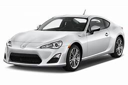 2013 Scion FR S Reviews And Rating  Motor Trend