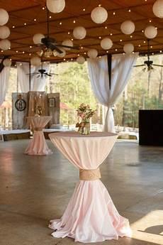 And Matthew S Wedding In New Hill Carolina
