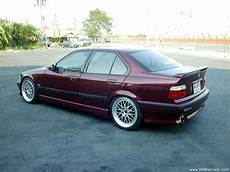 1992 bmw 325is e36 related infomation specifications
