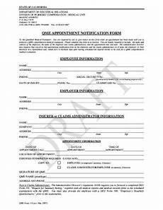 qme form 112 fill online printable fillable blank pdffiller qme forms 110 fill online printable fillable blank pdffiller