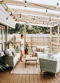 Roofed Patio Designs Porches Beautiful Outdoor Seating Areas Summer Tea beautiful outdoor seating area outdoor living space