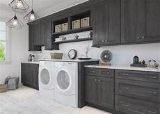laundry room cabinets home pre assembled laundry room cabinets laundry cabinets
