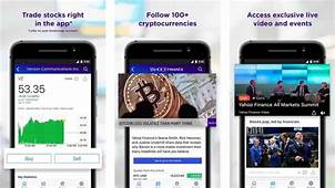 10 Best Investing Apps And Investment For Android