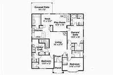 bungalow house plans with basement and garage bungalow house plans with basement suite garage house