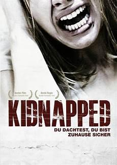 besten thriller 2014 2010 review horrorphilia