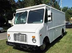 us truck kaufen authentische foodtrucks direkt aus den usa foodtrucks