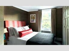 10x10 Bedroom Queen Bed Bedroom Layout Queen Bed Artistic