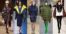 modetrends herbst winter 2017 18