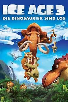 Age 3 Die Dinosaurier Sind Los 2009 Kostenlos