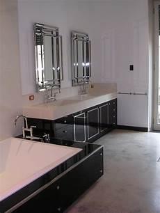 mobile bagno doppio lavello arredo bagno falegnameria rd arredamenti s r l roma