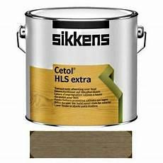 Holz Aufhellen Lasur - bondex dauerschutz lasur 3 l oregon pine 20 mehr holz