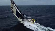volvo race 2017 volvo race 2017 18 vnr 23 march drone and big