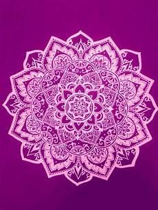 mandala kunst bild deanna sson auf design designs