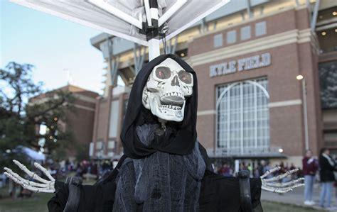 Funny Halloween Costumes Reddit