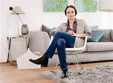 home stager ausbildung home staging deutschland