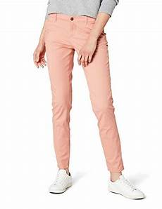 hosen only in rosa f 252 r damen