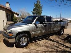 manual repair autos 1999 chevrolet 2500 parental controls 1999 chevy 2500 silverado 6 0 automatice spray bedliner k n steps 99 03
