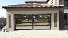 Price In Garage Doors by In Need Of A New Aluminium Doors Aluminium Windows Garage