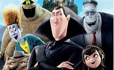 10 things parents should know about hotel transylvania wired