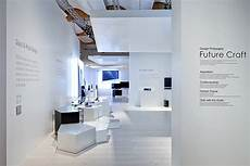 Intervening Architecture Panasonic On Behance