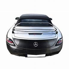 free download parts manuals 2011 mercedes benz sls amg electronic throttle control mercedes benz sls amg roadster luggage rack 2011 2014 cabrio supply