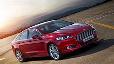 ford mondeo 2020 price ford mondeo redesign 2019 model year previews