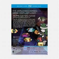hack blu shop hack quantum the complete three ova series funimation