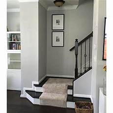 13 best light gray sherwin williams images pinterest wall colors wall flowers and