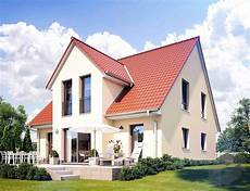 einfamilienhaus alto h10 heinz heiden massivh 228 user