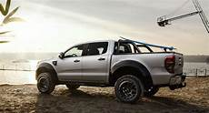 ford ranger 2017 prix 2017 ford ranger by mr car design is global raptor junior
