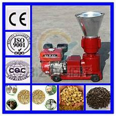 small animal feed pellet machine chicken feed making machine chiken feed pelletizer buy small