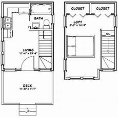 tiny house floor plans 10x12 tiny house floor plans 10x12 tiny house floor plans