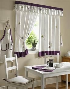 Bathroom Ideas Curtains by Curtain Ideas Bathroom Curtains With Pelmets Ready Made