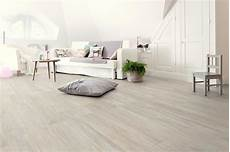 salsa creation 30 xpress by gerflor in 2020 vinyl