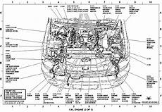 electric and cars manual 2000 lincoln navigator regenerative braking need lincoln navigator air suspension electrical schematic