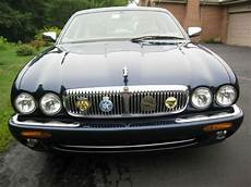 jaguar vanden plas for sale purchase used 1998 jaguar xj8 vanden plas for sale in