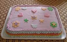 decorazioni con panna montata torte decorate con panna montata fotogallery page 10 decorazioni con panna torte panna