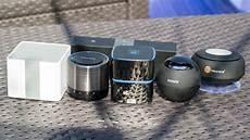 günstige bluetooth lautsprecher g 252 nstige bluetooth lautsprecher im review techtest