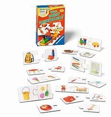 was passt zusammen kinderspiele spiele produkte