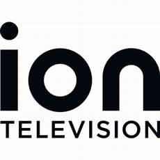 ion television ion television logo vector logo of ion television brand free download eps ai png cdr formats